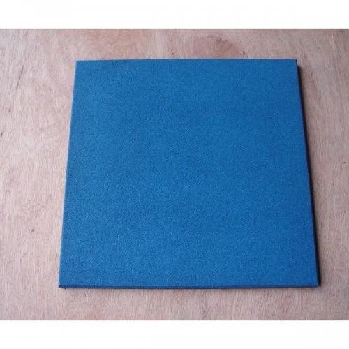 Rubber Sheet 180cm X 120cm / 9mm Black