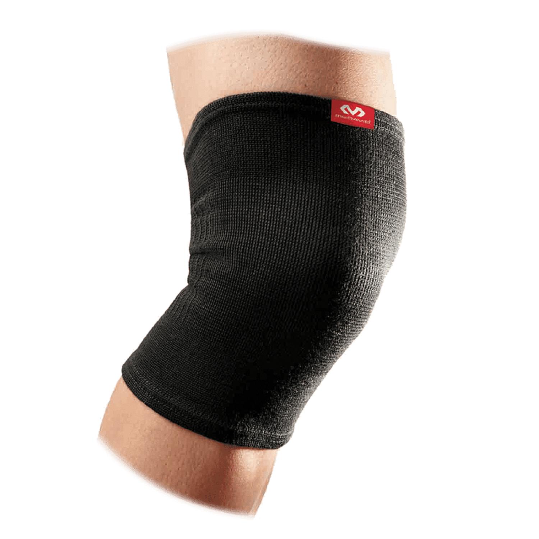 Elastic Knee Support Sleeve - MCD/510