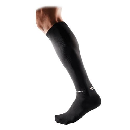 Elite Recovery Compression Socks McD/8831 Black