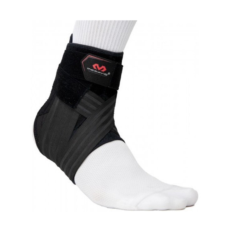 Phantom 3 + Ankle Brace - McD/4305 Black