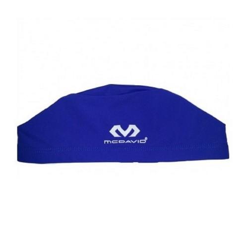 Skully Cap - MCD/899 Royle Blue