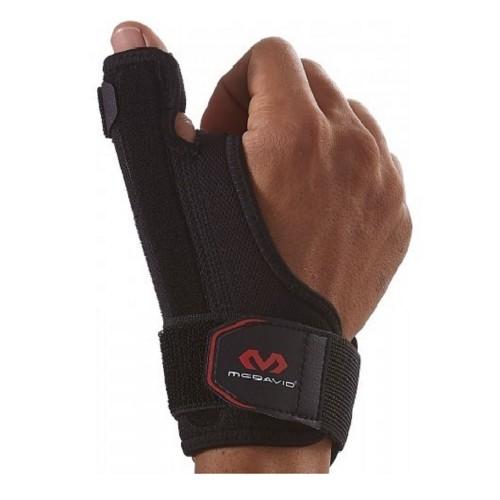 Thumb Stabilizer - McD/458 Black