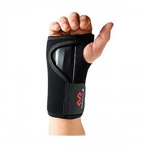 Wrist Brace - McD/454R Left