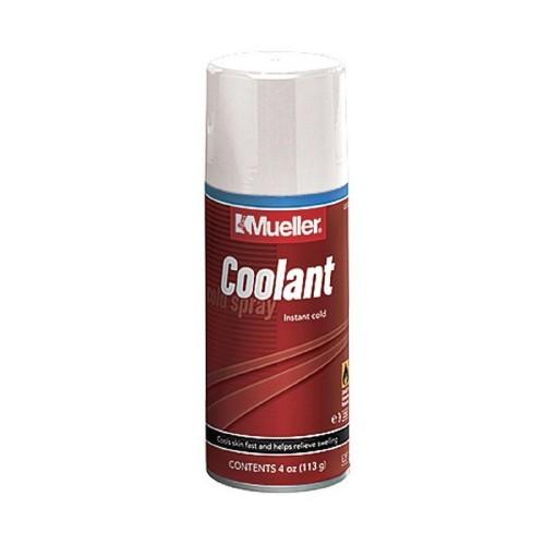 Coolant Spray (4 oz.) - MUE/030203