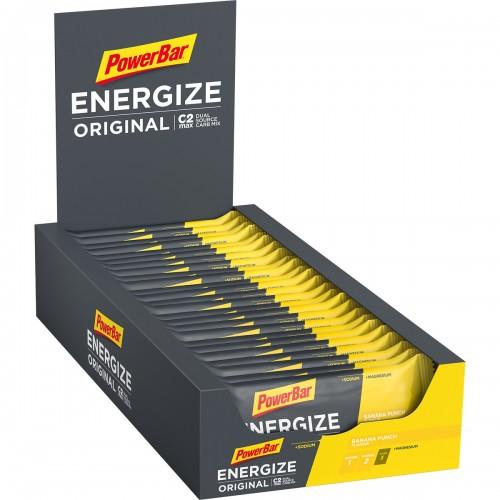 Energize Original +Mang 55gr Banana Χ 25 τεμ.