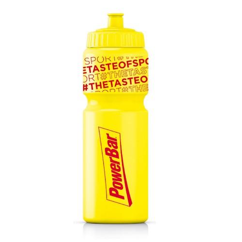 Sport Bottle 750ml Κίτρινο