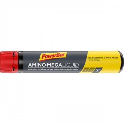 Aminο Mega liquid Amp. 25ml