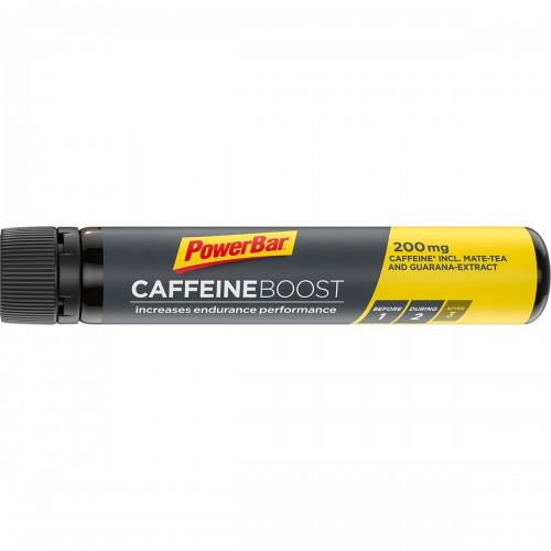 Caffeine Boost liquid Amp. 25ml