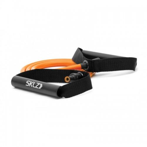 Fit Bands Light - SKLZ/3250