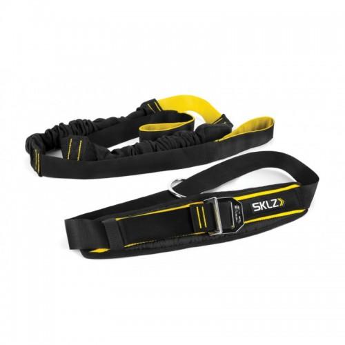 Acceleration Trainer - SKLZ/2961