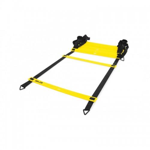 Agility Ladder - SKLZ/3419