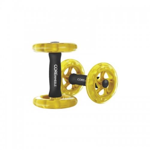 Core Wheels - SKLZ/0665 (2 τεμ.)