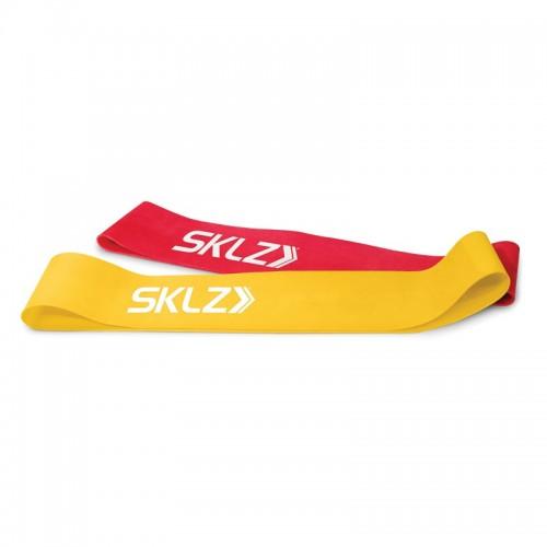 Exercise Bands - SKZ/3420