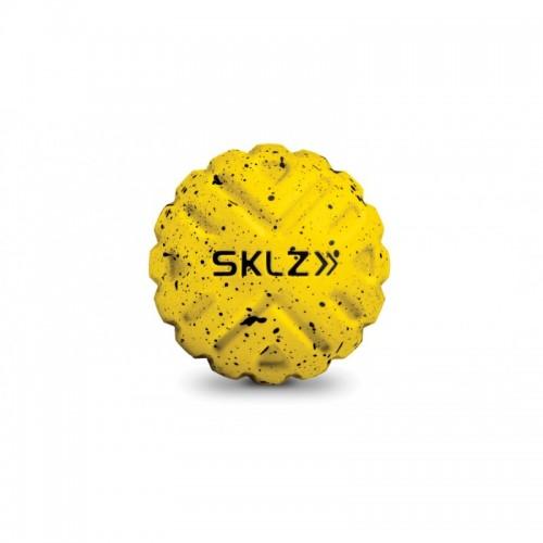 Foot Massage Ball - SKLZ/3226
