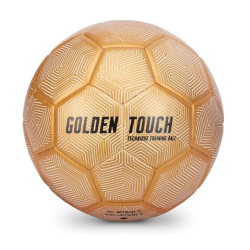 Golden Touch WGHTD - SKLZ/3406