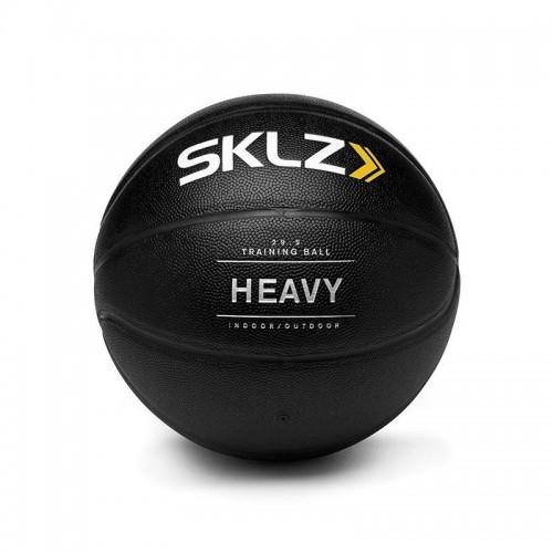 SKLZ Heavy Weight Control Basketball - SKLZ/2736