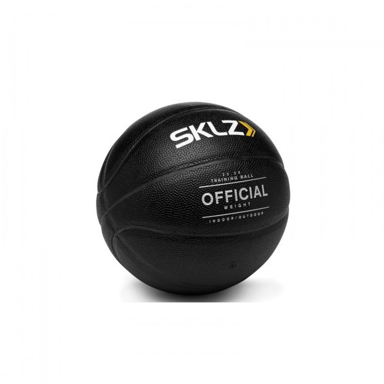 SKLZ Official Weight Control Basketball SKLZ/2737