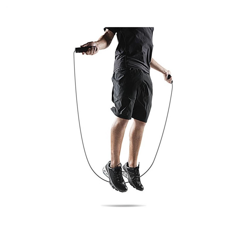 Jump Rope - SKLZ/1858