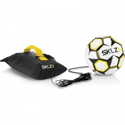 Kick Back Size 5 - SKLZ/2958