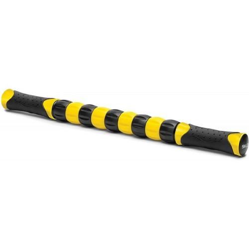 Muscle Roller - SKLZ/3421