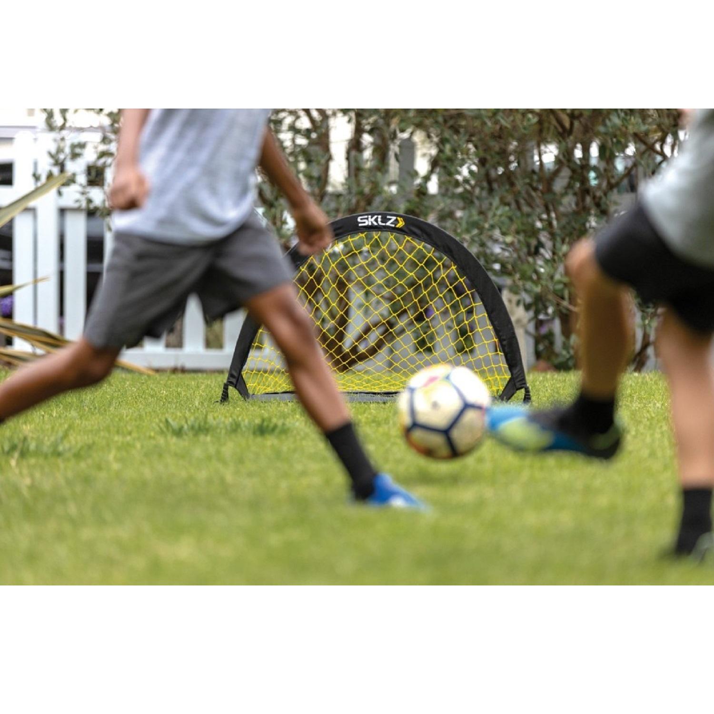 SKLZ Precision Pop Up Goal (3ft / 91cm) - SKLZ/35853