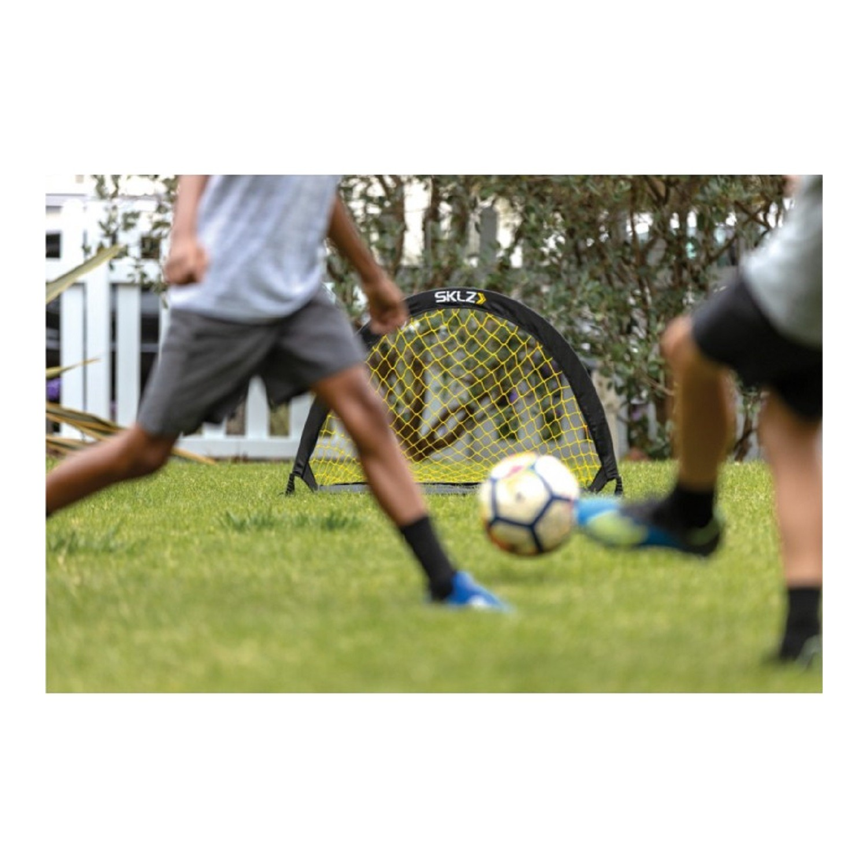 SKLZ Precision Pop Up Goal (4ft / 121cm) SKLZ/35854