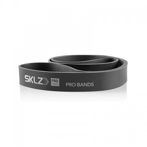 Pro Bands Heavy - SKLZ/1680