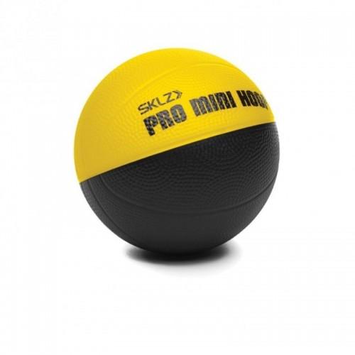 PMH Micro Ball 4'' - SKLZ/2779