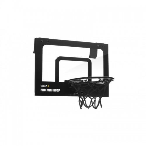 Pro Mini Hoop Micro - SKLZ/2732