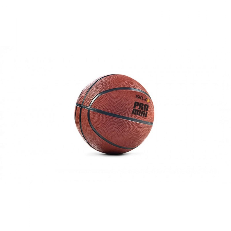Pro Mini Hoop Ball - SKLZ/0403
