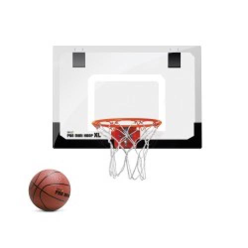 Pro Mini Hoop XL - SKLZ/0450
