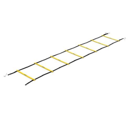 Quick Ladder Pro - SKLZ/1861