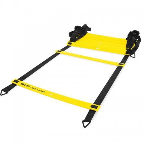 Quick Ladder - SKLZ/1124