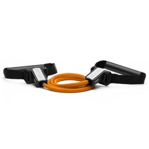 Resistance Cable Set Light (orange) - SKLZ/2721