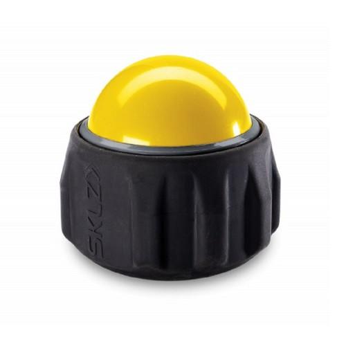 Roller Ball SKLZ/2447