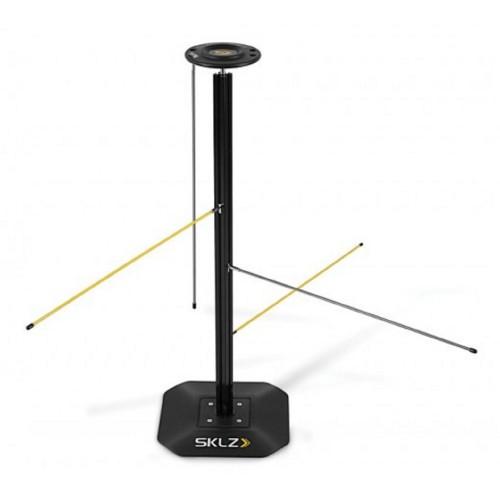 SKLZ Dribble Stick - SKLZ/0801