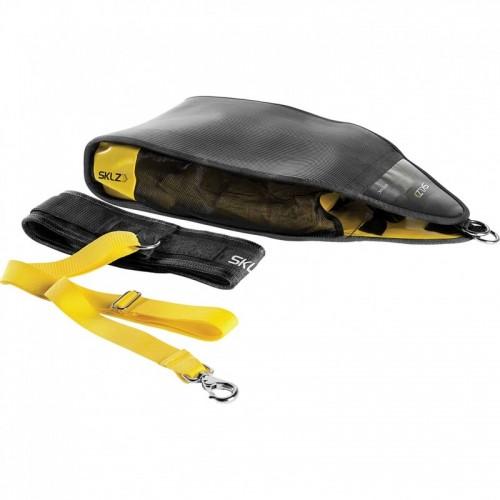 SKLZ SpeedSac Speed and Strenght Trainer - SKLZ/34175