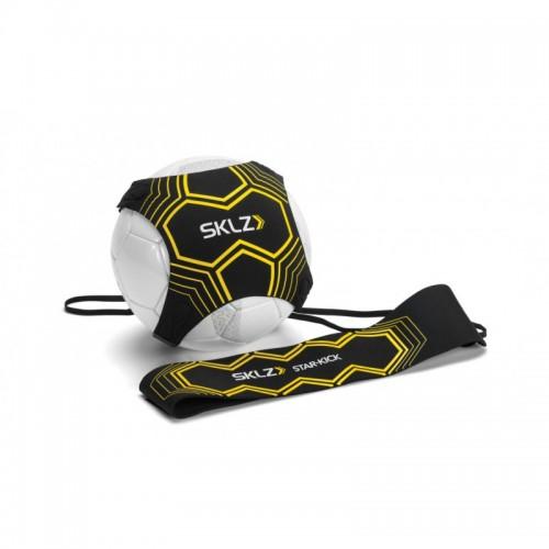 SKLZ Star-Kick Yellow - SKLZ/0404