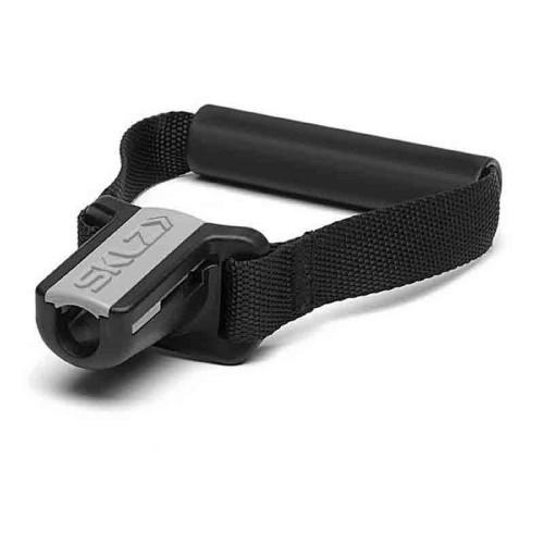 Pro QC Flex Handle (ζεύγος) - SKLZ-0790