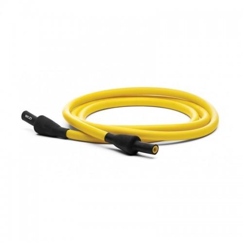 Training Cable Extra Light - SKLZ/2715