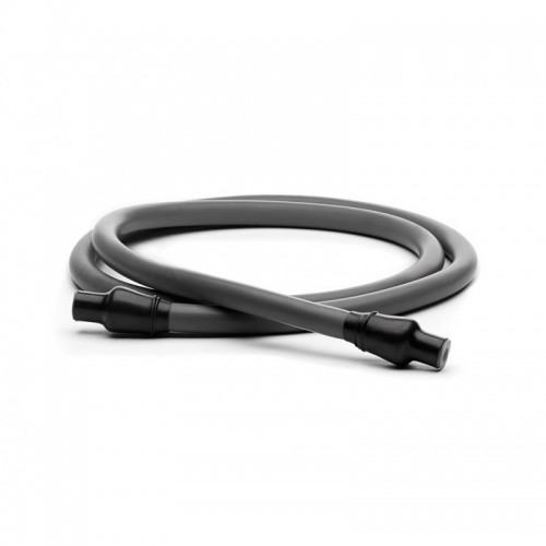 Training Cable Heavy - SKLZ/2718
