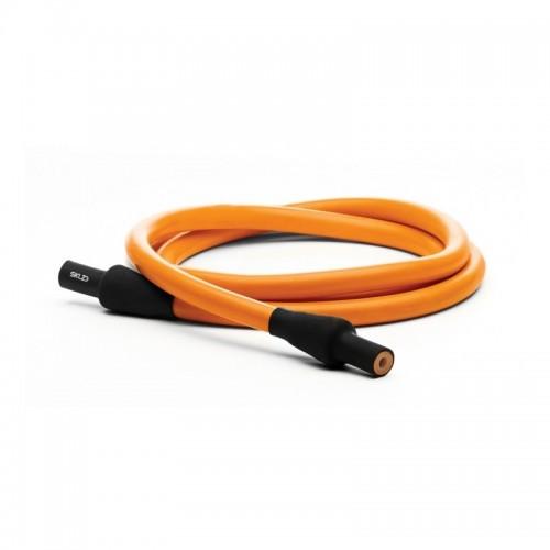 Training Cable Light - SKLZ/2716