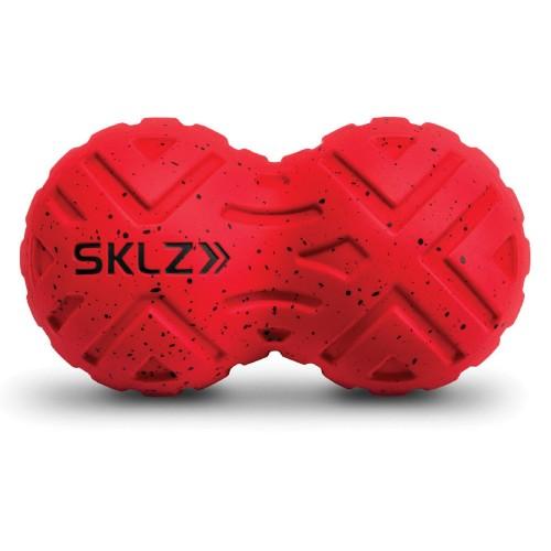 Universal Massage Roller - SKLZ/3228
