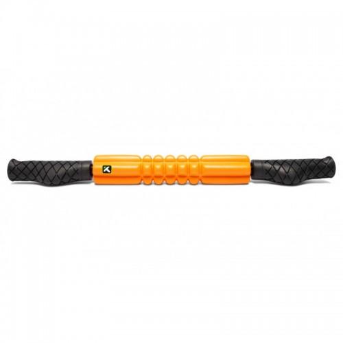 The Grid STK Foam Roller Orange - TRI/350501