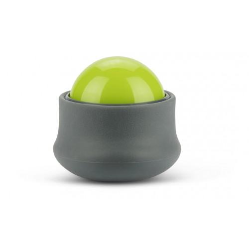 Handheld Massage Ball New - TRI/21278