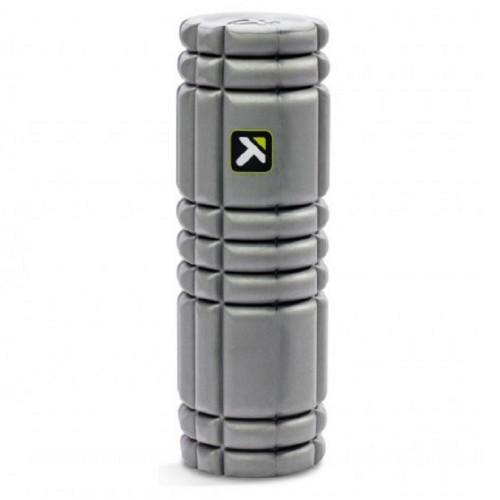 TRIGGERPOINT Foam Roller Core 18'  - TRI/203906