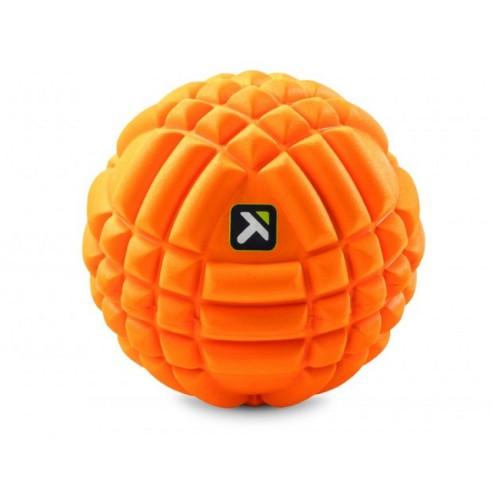 TRIGGERPOINT Grid Ball Orange - TRI/21128
