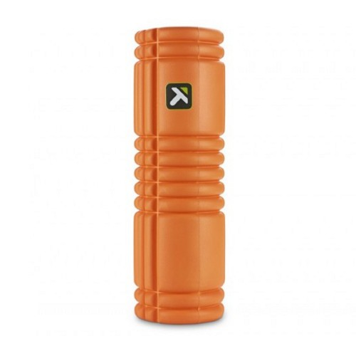 Grid Vibe Plus Orange - TRI/03339