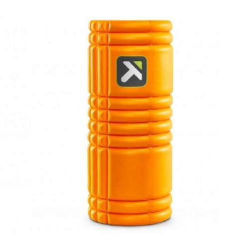 The Grid 1.0 - 13' Foam Roller Orange - TRI/350006