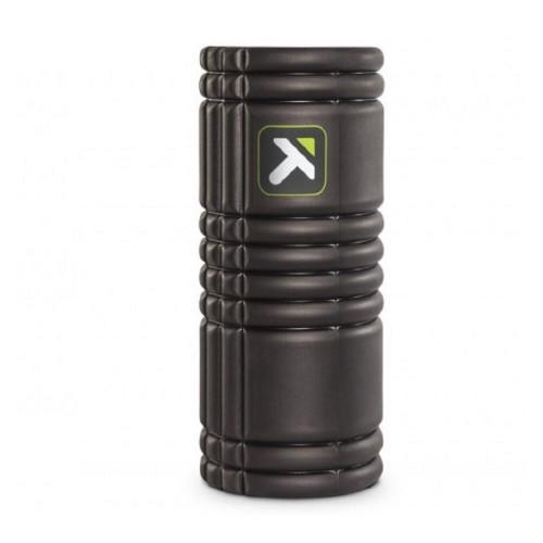 The Grid 1.0 - 13' Foam Roller Black - TRI/350013